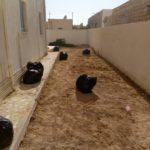 Photo-31 : Complexe commercial et 4 appartement à houmet souk Djerba