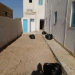 Photo-33 : Complexe commercial et 4 appartement à houmet souk Djerba