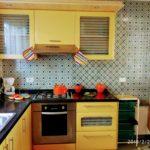 Photo-12 : Maison au bord de mer Chatt Meriem, étage S+3
