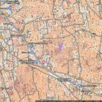 Photo-1 : Terrain loti de 540m² à proximité de Houmet Souk