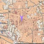 Photo-3 : Terrain loti de 540m² à proximité de Houmet Souk