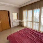 Photo-9 : Appartement avec une vue panoramique