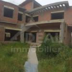 Photo-1 : Villa inachevée à Chotrana 3