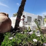 Photo-2 : Splendide villa à l'île de Djerba
