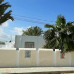 Photo-1 : Splendide villa à l'île de Djerba