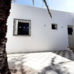 Photo-7 : Splendide villa à l'île de Djerba