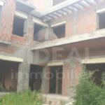 Photo-2 : Villa inachevée à Chotrana 3