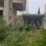 Photo-3 : Villa inachevée à Chotrana 3