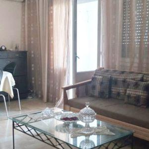 Sublime appartement à Khzema-Est