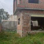 Photo-4 : Villa inachevée à Chotrana 3