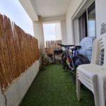 Photo-11 : S+3 au 4ème et dernier étage à jardin d'el menzah 2