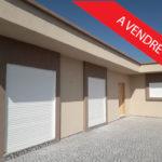 Superbe villa neuve titre bleu à Midoun Djerba