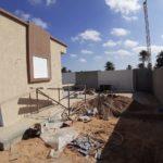 Photo-1 : Superbe villa neuve titre bleu à Midoun Djerba