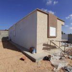 Photo-13 : Superbe villa neuve titre bleu à Midoun Djerba