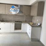 Photo-4 : Bureau S+1 à Sahloul