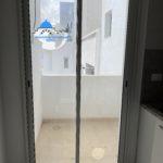 Photo-6 : Bureau S+1 à Sahloul