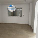 Photo-2 : Bureau S+1 à Sahloul