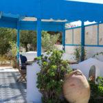 Photo-11 : Palmiers villa de vacances avec piscine vue mer à djerba