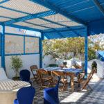 Photo-26 : Palmiers villa de vacances avec piscine vue mer à djerba