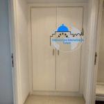 Photo-12 : Appartement S+1 , 67 m² haut standing à résidence Folla Aqua Resort à chott Meriem