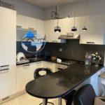 Photo-4 : Appartement S+1 , 67 m² haut standing à résidence Folla Aqua Resort à chott Meriem