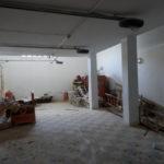 Photo-11 : Grande villa inachevée au cœur de la zone touristique Djerba