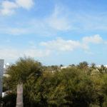 Photo-16 : Grande villa inachevée au cœur de la zone touristique Djerba