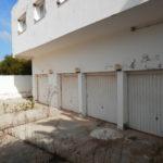 Photo-17 : Grande villa inachevée au cœur de la zone touristique Djerba