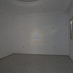 Photo-5 : Superbe villa neuve à Midoun Djerba