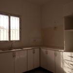 Photo-10 : Superbe villa neuve à Midoun Djerba