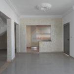 Photo-1 : Villa neuve titre bleu à Midoun Djerba