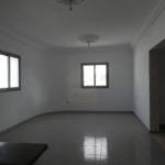Photo-6 : Villa neuve titre bleu à Midoun Djerba