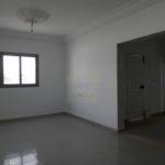 Photo-7 : Villa neuve titre bleu à Midoun Djerba