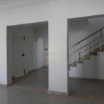 Photo-8 : Villa neuve titre bleu à Midoun Djerba