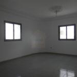 Photo-9 : Villa neuve titre bleu à Midoun Djerba