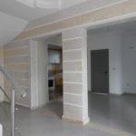 Photo-11 : Villa neuve titre bleu à Midoun Djerba