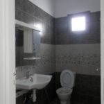 Photo-12 : Villa neuve titre bleu à Midoun Djerba
