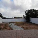 Photo-14 : Villa neuve titre bleu à Midoun Djerba