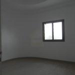 Photo-16 : Villa neuve titre bleu à Midoun Djerba