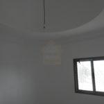 Photo-17 : Villa neuve titre bleu à Midoun Djerba