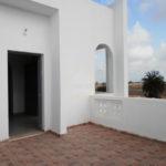 Photo-20 : Villa neuve titre bleu à Midoun Djerba