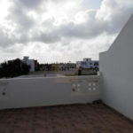 Photo-21 : Villa neuve titre bleu à Midoun Djerba