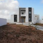 Photo-24 : Villa neuve titre bleu à Midoun Djerba