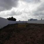 Photo-25 : Villa neuve titre bleu à Midoun Djerba
