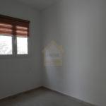 Photo-17 : Villa neuve avec un studio et 3 garages à Djerba Midoun