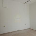 Photo-19 : Villa neuve avec un studio et 3 garages à Djerba Midoun