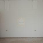 Photo-20 : Villa neuve avec un studio et 3 garages à Djerba Midoun