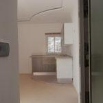 Photo-21 : Villa neuve avec un studio et 3 garages à Djerba Midoun