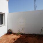 Photo-22 : Villa neuve avec un studio et 3 garages à Djerba Midoun