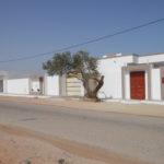 Photo-23 : Villa neuve avec un studio et 3 garages à Djerba Midoun